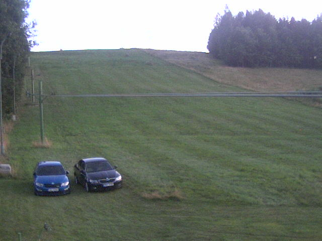 webcam neve Sedlo?ov